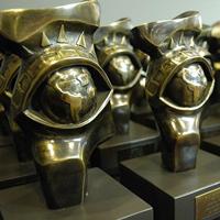 #ElOjo llega a su fin y premia a España con doce metales, cinco de ellos oros