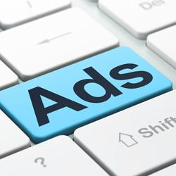 online-ads