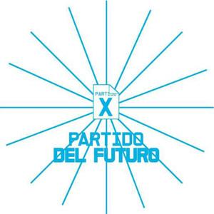Izquierda Unida y Partido X, líderes de engagement en Facebook