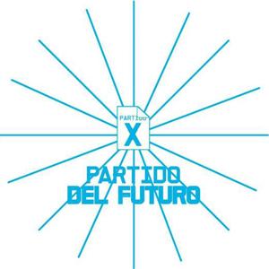 partido del futuro