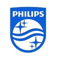 philipslogo