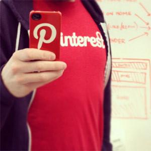 Pinterest, Instagram y compañía: ¿qué tienen las fotos que están volviendo del revés el universo 2.0?