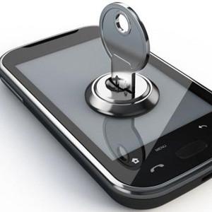 El 50% de los usuarios de smartphones temen por su privacidad