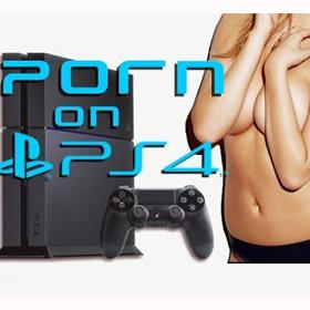 La PS4 se convierte en un medio para difundir vídeos eróticos caseros de los usuarios
