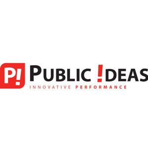 Public-Ideas y el secreto del marketing de resultados