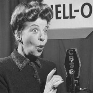 En un futuro muy cercano la publicidad radiofónica se pegará al oyente como una lapa