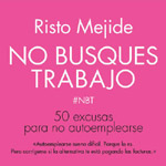 Risto Mejide: