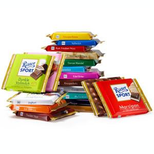 Una marca de chocolatinas a una organización de consumidores: ¿Me criticas? Pues te llevo a los tribunales