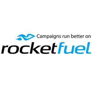 Rocket Fuel abre oficina en Suecia