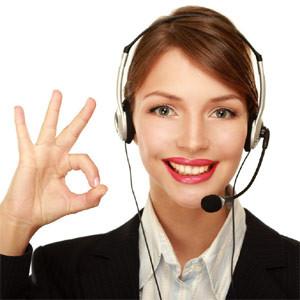 ¿Qué significa de verdad dar un buen servicio al cliente?