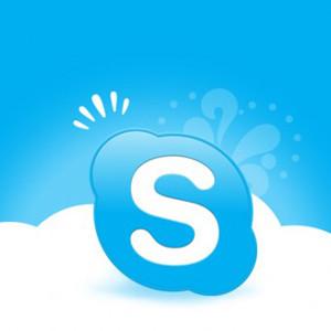 Skype impulsa el recuerdo de marca y la intención de compra en IKEA según un estudio