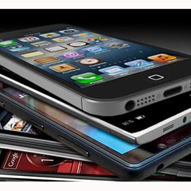 Una de cal y otra de arena: España pierde 64.000 líneas móviles pero gana en altas de banda ancha