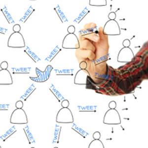 Social Link Building: ¿Cómo es el SEO de las redes sociales en el sector de la hostelería?