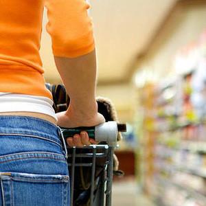 El 77% de los españoles es muy fiel a su tienda habitual