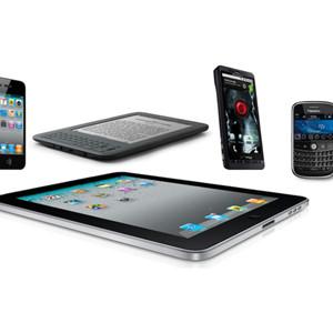 La publicidad móvil en Latinoamérica crecerá un 70% anualmente hasta 2017