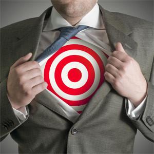 ¿Qué influye en el éxito de una campaña digital? Un estudio nos da las claves