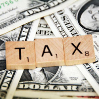 La Comisión Europea crea un grupo de expertos para regular los impuestos digitales