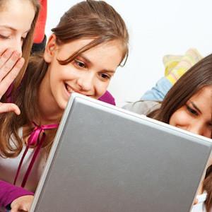 ¿Qué cuentan los jóvenes sobre su vida digital? Facebook empieza a quedarse atrás