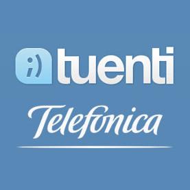 Telefónica adquiere el 100% de las acciones de Tuenti