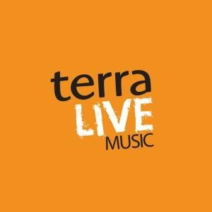 Terra Live Music y Rodilla te traen 4 showcases en directo y en exclusiva