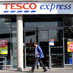 ¿Terror en la gasolinera? Tesco escaneará el rostro de los clientes en sus estaciones de servicio