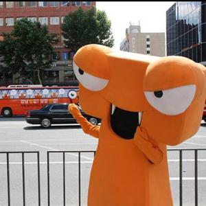 ticketmonster_mascot