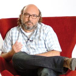 Le ofrecemos las mejores frases del gran Toni Segarra en #mentesbrillantes