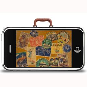 travelingsmartphone