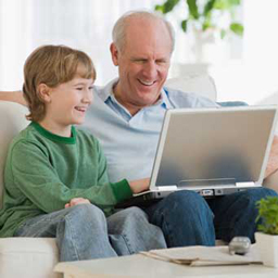 tutoriales-para-ninos-jovenes-adultos