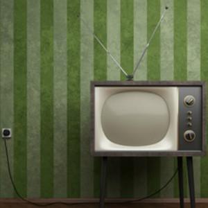 A la televisión por internet en España le crecieron las