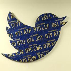 Twitter refuerza su codificación después de las filtraciones de la NSA