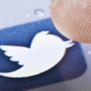 Twitter permitirá crear timelines personalizados