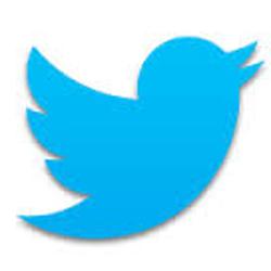 Twitter permitirá a los anunciantes segmentar mucho más sus audiencias