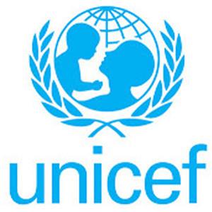 UNICEF, ONU y Davos son las organizaciones internacionales más seguidas en Twitter