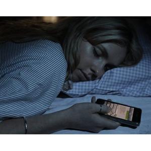 uso-smartphone-