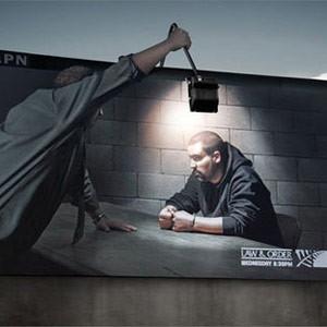 20 vallas publicitarias tan creativas que le dejarán sin habla