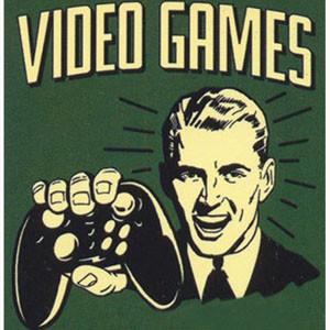 ¿Game over para las estructuras empresariales tradicionales? ¡Hay mucho que aprender de los videojuegos!
