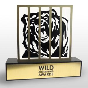Wild Advertsing Awards: llega el festival de publicidad que ninguna agencia querrá ganar