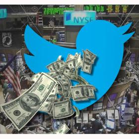 El nuevo reto de Twitter: atraer nuevos usuarios mediante la contratación de una veterana de Facebook y Microsoft