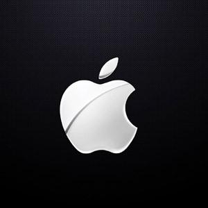 Samsung sólo tendrá que pagar a Apple 290 millones de dólares por violar sus patentes