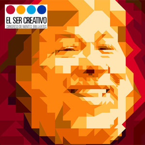S. Wozniak en #mentesbrillantes: