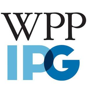 Cuando el río suena, ¿agua lleva?: WPP desmiente que haya comprado Interpublic