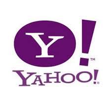 Yahoo! renueva su portada y muestra su nuevo diseño