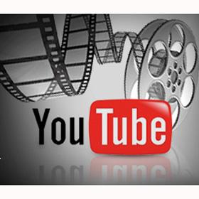 YouTube pone fin al favoritismo hacia las cadenas y productoras de cine y televisión