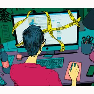 Los adolescentes huyen de Facebook, y un estudio nos explica dónde van