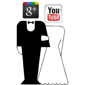 youtubegoogleplus