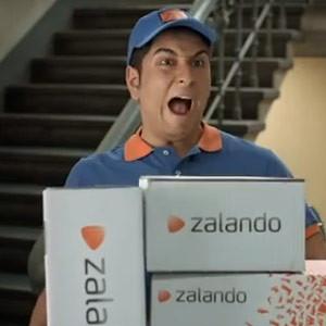 El e-commerce se pega como una lapa a la publicidad en televisión