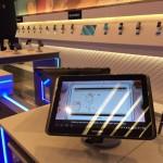 Telefónica pide al Gobierno aclarar el calendario del dividendo digital y anuncia novedades de cara a 2014