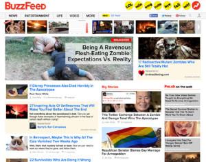 Imaginando la cobertura mediática del apocalipsis: ¿cómo informarían los medios del fin del mundo?