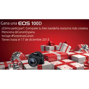 1_EOS100D_SorpresasCanon_Twitter_750x403